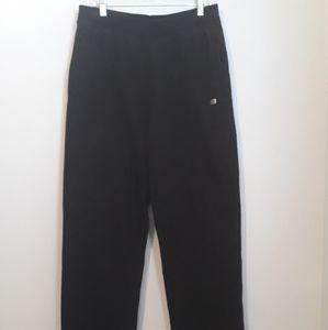 Layer 8 Sweatpants